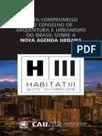CARTA_CAU_HABITAT_III_português.pdf