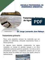9 ppt__9.pdf