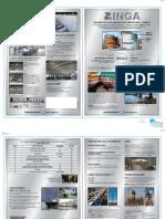 Zinga_Brochure_es.pdf