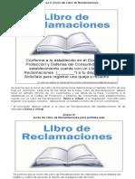 7.LibroReclamaciones.pdf