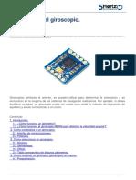 introduccion-al-giroscopio.pdf