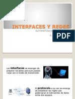 INTERFACES (1).pdf