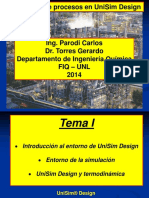 343894223-UniSim-Design.ppt