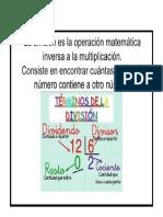 DIVICION 5 CUADERNO.docx