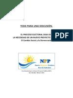 El Proceso Electoral 2018-19.pdf
