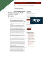 Software Controlp Aplicacion Control Procesos 2