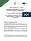 PROCOAS-UNC- Circular_N°1