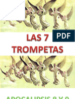 DIAPOSITIVAS - SESIÓN 6