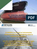 EL CONVENIO MARPOL Y SUS INSTRUMENTOS CONEXOS.pdf
