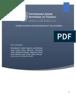 Reporte Polietileno1.pdf