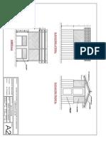 CUY A-2.pdf