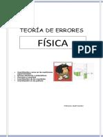 LIBRO sobre errores e incertidumbres.docx
