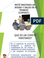 COPASO Legislación excelente - 1 (1)