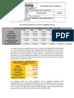 Resultados_analisis.pdf