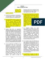 Prac. Calor - Cambios de Fase 111 (1)