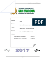 Informe Previo 4dan.docx