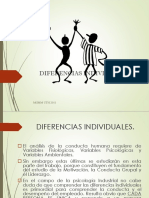 diferencias-individuales 2