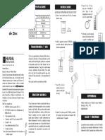 910_AIMP3854.pdf