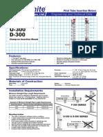 85000-071_TECH_F300_IPS Pipe