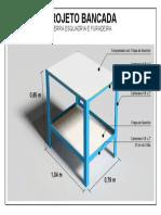 Bancada 3.pdf