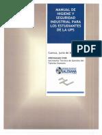 Manual Higiene y Seguridad Industrial estudiantes UPS.pdf