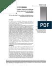Las TICS Como Factor Clave en La Gestión Academica y Administrativa de Las Universidades