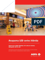 Anapurna h Led Series Es 20170820 Web