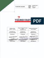 PA-AQC-PL-001 Plan de Calidad (1)