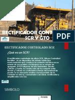SCR Y GTO.pptx