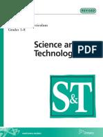 scientec18currb.pdf