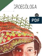 La Agroecologa No1 Mayo 2014 Peque