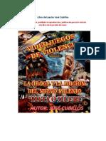 Resumen Libro Video Juegos de Violencia