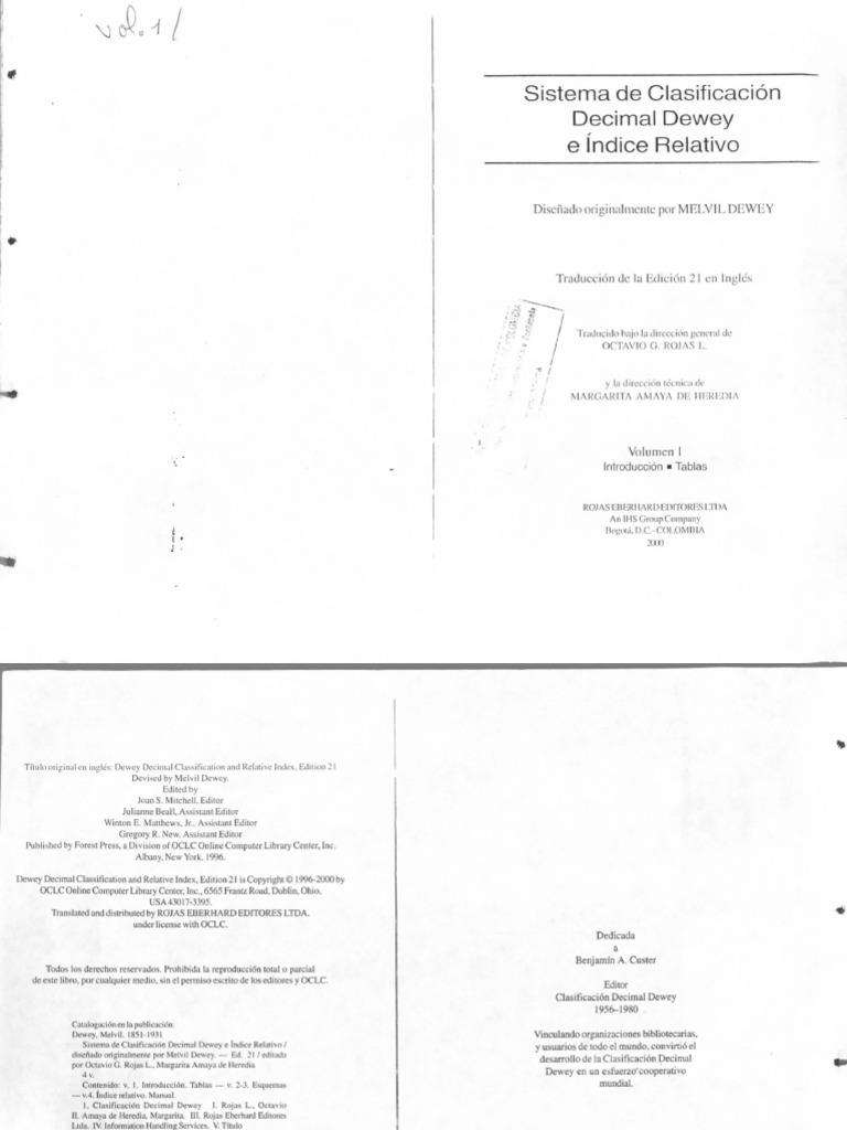 Conservación de piezas D Post inferior Reparación N//e Izquierda VW T2 Bay Window 71-79