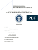 PROYECTO BINACIONAL PUYANGO TUMBES.docx