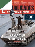 #Revista Guia do Estudante Vestibular+Enem - Atualidades - 1º Semestre (2016).pdf