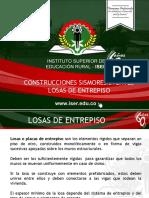 Losas de Entrepiso Ver 25may2017.PDF