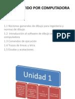 Unidad 1-1 a 1-4.pptx