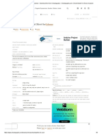 Python 3 Core Cheat Sheet by Kalamar - Download Free From Cheatography - Cheatography.com_ Cheat Sheets for Every Occasion