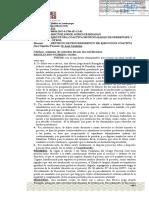 RES08.pdf