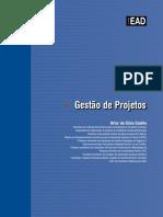 16843512 Livro Gestao Projetos AVA