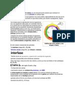 Ciclo-celular.docx