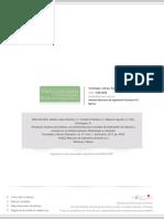 48224413007 bomba y valvula dynamic.pdf
