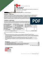 DES12 UT08 Portfolio AM 2017-2018