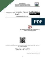 Solutions des Travaux dirigés.pdf