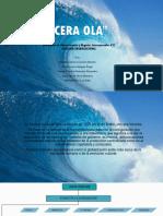 4B Latercera Ola_Final