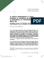 criticas heidegger.pdf