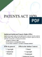 f5117patent Law SN+Amity[1]