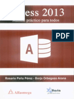 access-2013 Rosario Peña.pdf