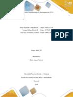 Comunicación Organizacional con PNL _80007_17.docx
