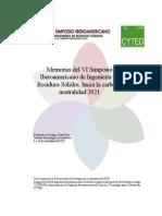 2436-7094-1-SM.pdf
